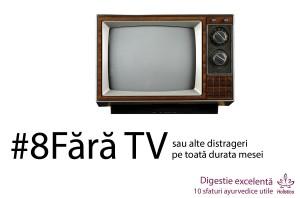 8-Fara-TV
