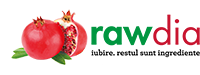 logo rawdia
