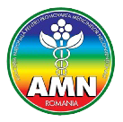 amnromania