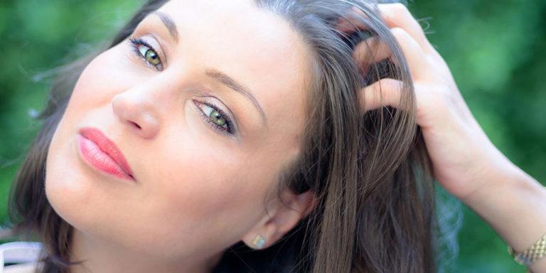 Daniela NANE   actrița cu suflet de înger
