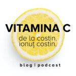 VITAMINA C | ARTICOLE